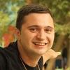 Mikhail Dvorkin