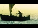 В сердце моря / Трейлер HD №2