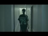 A$AP Rocky - Fashion Killa ft. Rihanna
