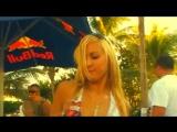 Mr President - Coco Jambo (DJ Vini remix Dub)