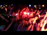 Oliver Heldens & Shaun Frank feat. Delaney Jane - Shades Of Grey (Cyborgs & Alex Mechew Remix)