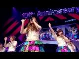 AKB48 Request Hour 1035 2015.  Dakishimechaikenai