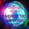 Uplifting Trance - Energetic & Melodic Music