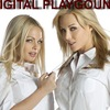 Collection Digital Playground Full Porn Movies