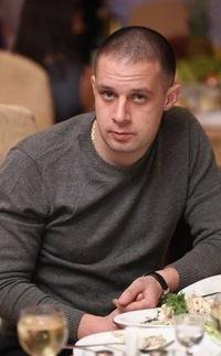Евгений Топильский