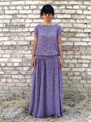 Купить Платья Турция Интернет Магазин В Украине