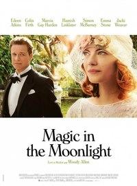 магия лунного света вуди аллен торрент