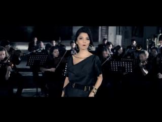 Shahzoda - O Maryam, Maryam   Шахзода - О Марьям, Марьям soundtrack