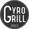 GyroGrill (ГироГриль) - ресторан Греческой кухни