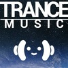 Only Trance Music © (ړײ)