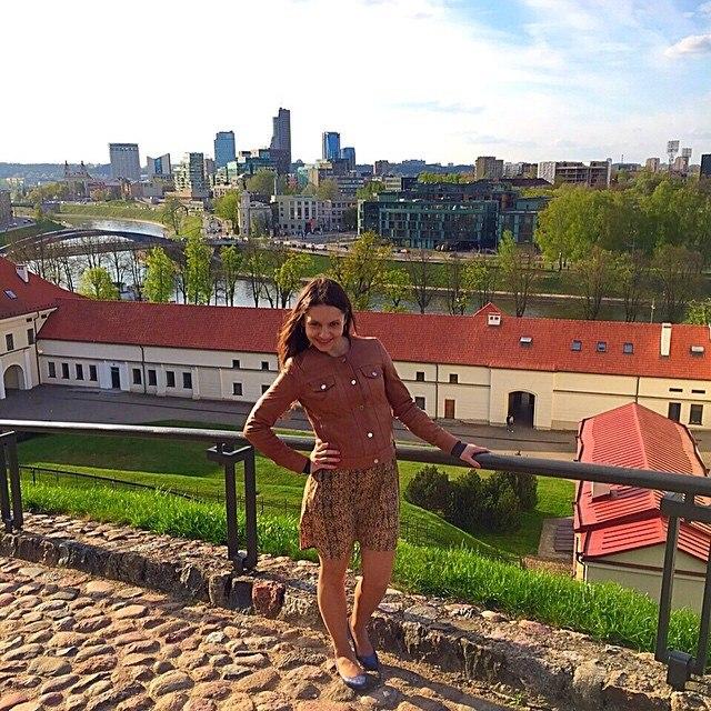 Евгения Зибарева   Москва
