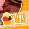 Tutto Bene | Клуб любителей ДЖЕЛАТО
