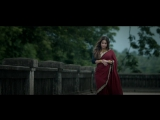 Akshaya Gold  Diamonds - The Pride of Palakkad ft. Vidya Balan (Malayalam) 2015