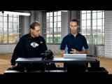 [12 серия] DTown TV - шоу для владельцев DSLR камер (1 сезон на русском)