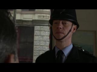 Женщина-констебль 56 (2013) 1 сезон 4 серия (Нутро зверя) [СТРАХ И ТРЕПЕТ]