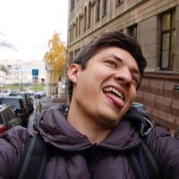 Рафаэль Садеков