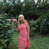 Лариса Весенева