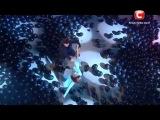 Аня Николенко и Дима Масленников - Танцуют Все 7 - Финал - Третий Прямой Эфир (19.12.2014)