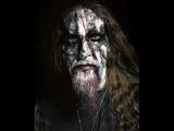 Black Metal Vs. Death Metal
