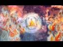 Фалунь Дафа (Фалуньгун). Древние знания открыли для всех. Цигун. Путь возвращения к Истоку.