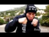 Gennady Golovkin Training The Best Pound for Pound