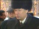 Ельцин об операции в селе Первомайское Дагестан 1996 год
