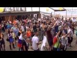Nifra [FULL SET] @ Luminosity Beach Festival 26-06-2015