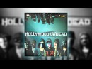 Hollywood Undead - Sell Your Soul [Lyrics Video]