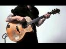 Jon Gomm - Dance Of The Last Rhino