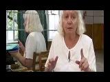Бабий Яр  Последние свидетели часть 1