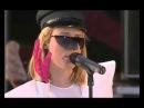 Róisín Murphy - Dear Miami (Live @ V Festival 2008)