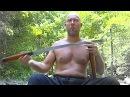 Тренировка Алексея гения дзюдо у слепого мастера Train Alex genius of judo a blind master