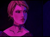 Wolf Among Us: The Truth Behind Vivian`s Decapitation