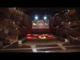 DJ QBert - Crazy Raw feat. DJ IQ, Ritchie Ruftone, DJ VaZee (IDA 2015 Promo Official Video)