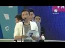 """Жайдарман - 2013, Жоғары Лига, """"Жамбы ату"""", 1/4 финал, 3-топ"""