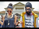 LEH - IISuperwomanII Humble The Poet Official Video