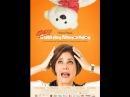 Odeio o Dia dos Namorados -assistir filme completo dublado
