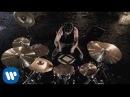 Nightwish - Wish I Had An Angel [OFFICIAL VIDEO]