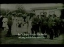 Yiddish-Anarchist song In ale gasn/Hey, hey, daloy politsey!Down with the Police