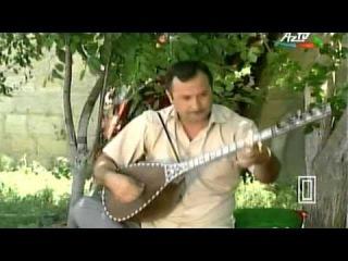Saz Azərbaycan-Саз Азербайджан Saz haqqı (film, 2007) (TV) Aşıq Azərbaycan- Ашыг Ашик Ашуг Азербайджан