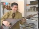 Saz Azərbaycan-Саз Азербайджан Azərbaycan sazı Aşıq Azərbaycan- Ашыг Ашик Ашуг Азербайджан