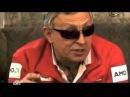 вор в законе Саша Север интервью нтв эфир 20.05.2012