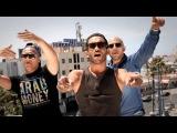 DJ Hamida ft Mister You &amp Al bandit - Ana Liouma