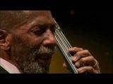 Ron Carter Trio - Samba de Orpheus