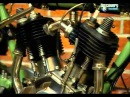 Discovery 'Мощные моторы Мотоцикл'