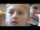 Выпускной в 4-ом классе школа №30 г. Иваново