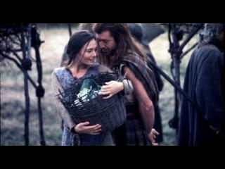 «Храброе сердце» (1995): Трейлер / http://www.kinopoisk.ru/film/399/