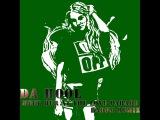 Da Hool - Meet Her At The Love Parade (BadFM remix)
