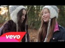 Connie Talbot - Count On Me (HQ)