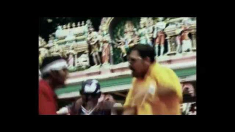 Panjabi MC feat Jay Z Beware